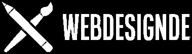 Webdesign - Webdesign Agentur - SEO Agentur - Webdesigner